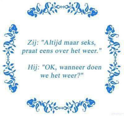 Ad Vies 900 uit Noord-Holland,Nederland