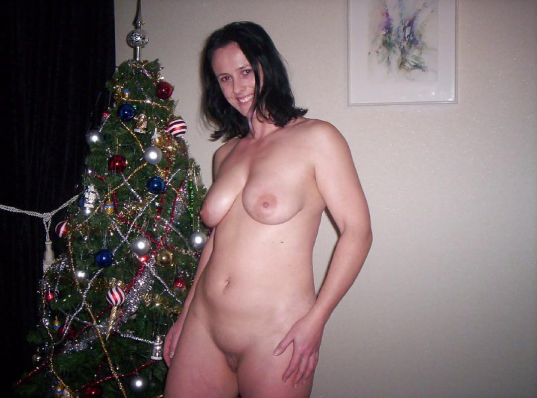 Kerstvrouw uit Zuid-Holland,Nederland
