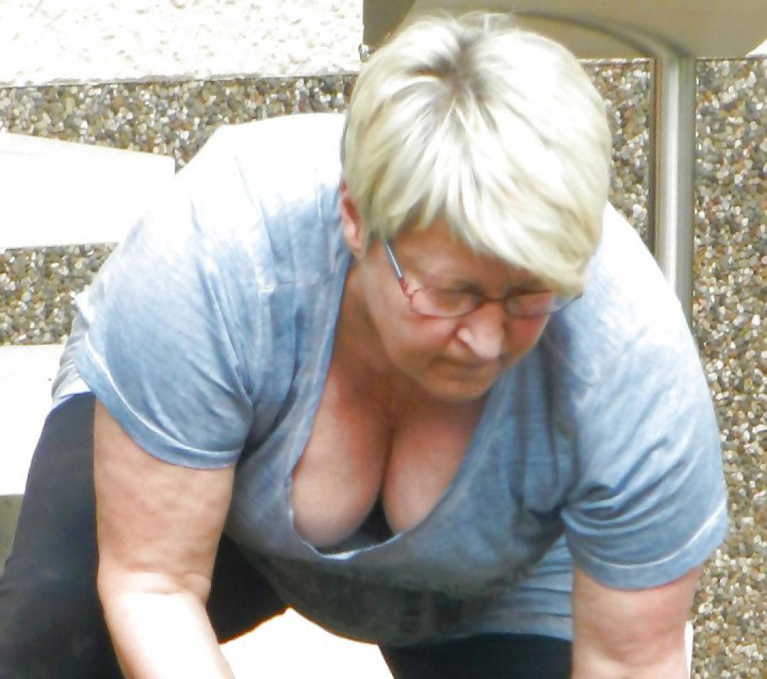 Tante-Beppie uit Overijssel,Nederland